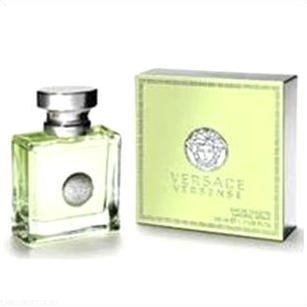 Versace - Versace Versense - woman edT - (100ml)