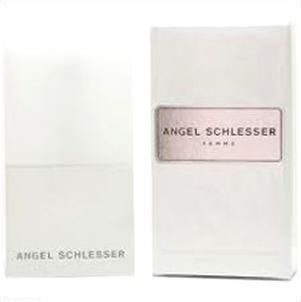 Angel SchlesserFemme woman edT. 75ml