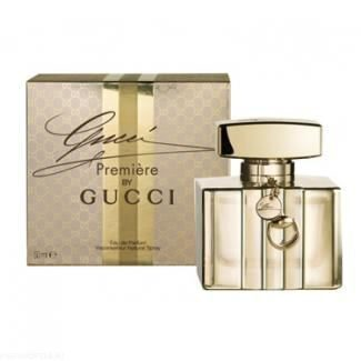Gucci Premiere, 75 ml