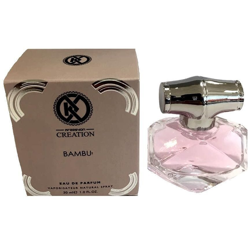 Bamby creation gucci bamboo 30ml
