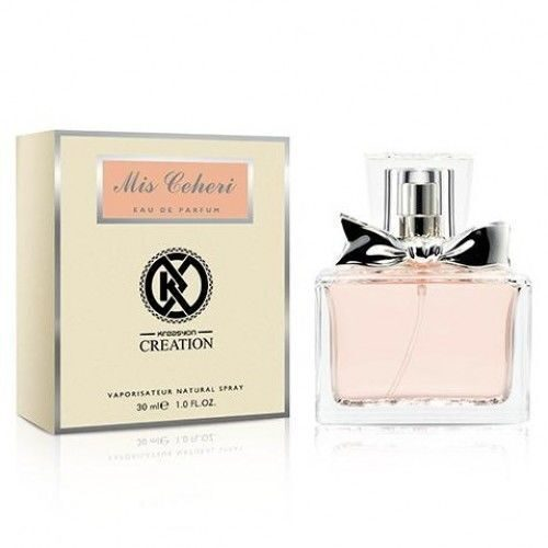 Miss ceheri creation 30ml