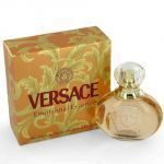 Versace - Emotional Essence