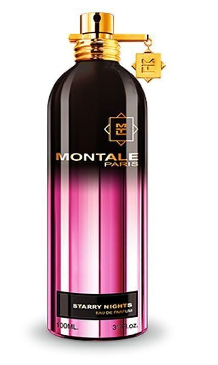 "Montale ""Starry Night"""