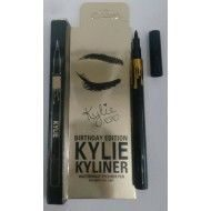 KYLIE ХОХО birthday edition KYLIE KYLINER