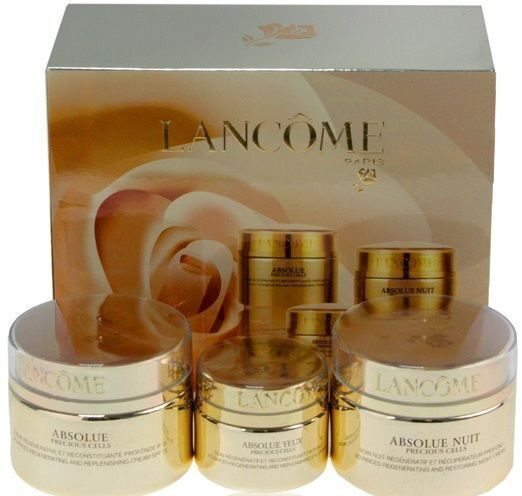 НАБОР LANCOME АESOLUЕ 3 in1