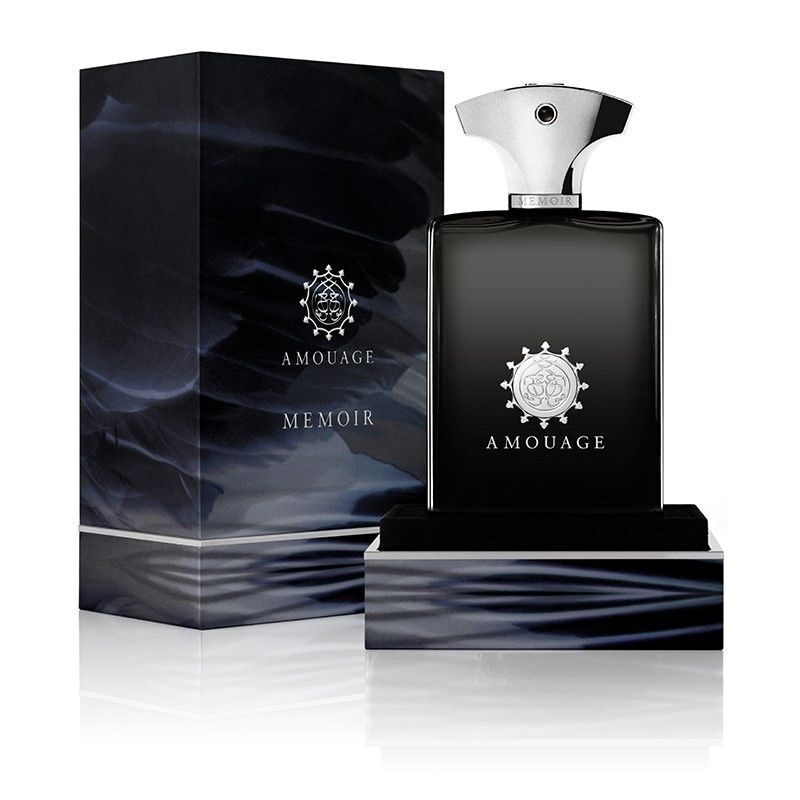 AMOUAGE MEMOIR MEN 100ml