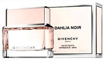 Givenchy - Dahlia Noir Perfume for Women 75ml