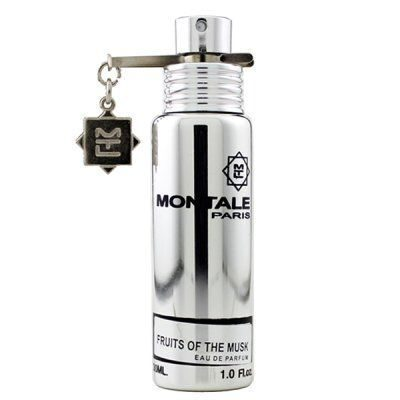 MONTALE fruits of the musk 40ml