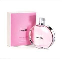 Chanel Chance Eau Tendre for women 50ml