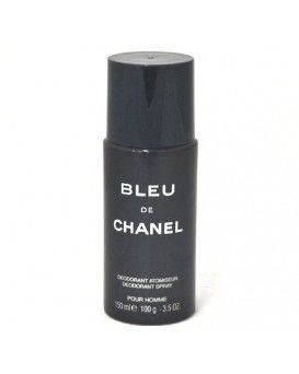 CHANEL BLUE DE CHANEL 150 ML