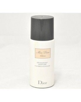 CHRISTIAN DIOR MISS DIOR CHERIE 150 ML