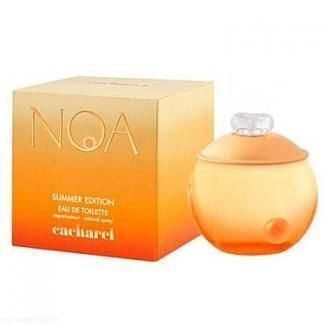 Cacharel, Noa Summer Edition 2013, 100ml