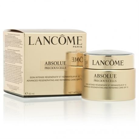 LANCOME ABSOLUE DAY PRECIOUS CELLS 50mg Крем для лица день