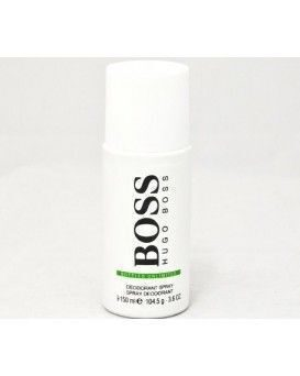 HUGO BOSS BOTTLED UNLIMITED 150 ML