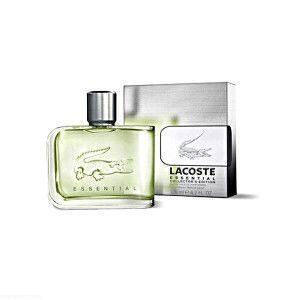 Lacoste  -Essential Collector'S  Edition 125 ML