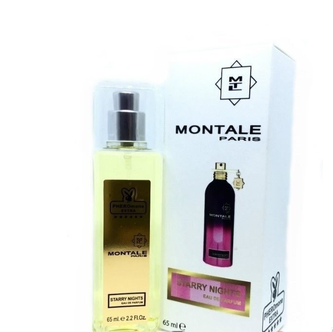 Montale Starry Nights PHEROMONES 65ML