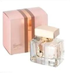 GUCCI BY GUCCI PINK for Women 75ML