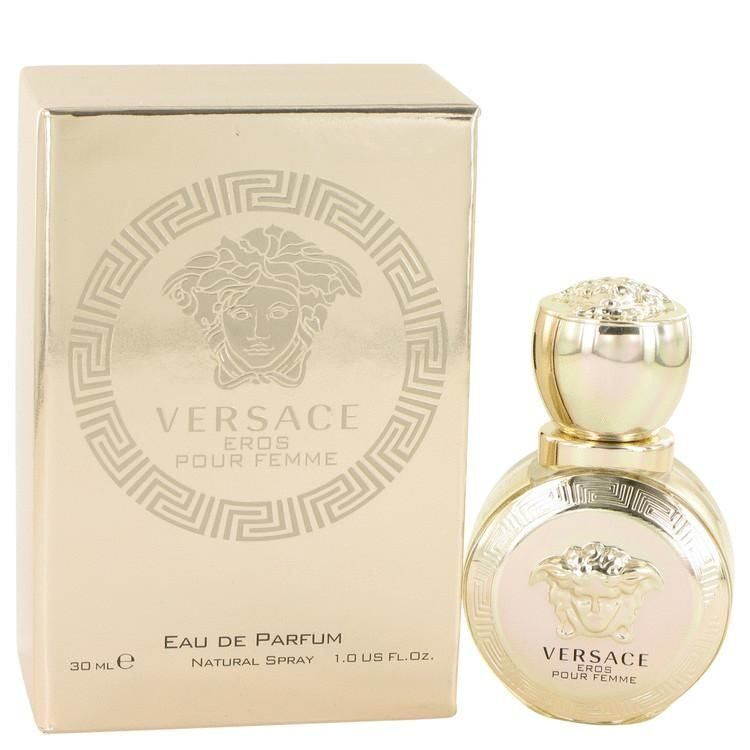 Ares Creation Versace eros 30ml