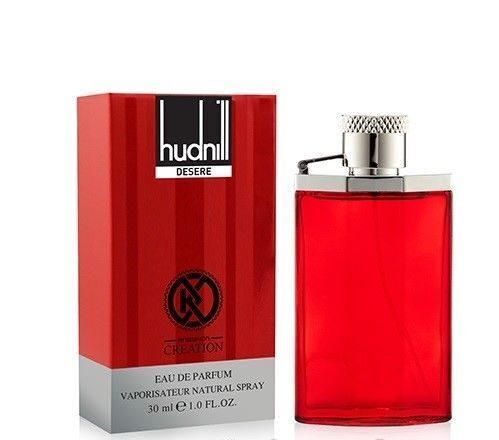 Hudnill desere  creation 30ml