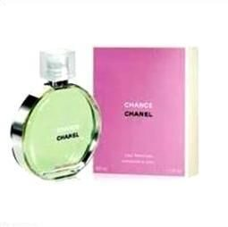 Chanel Chance eau Fraiche for Women 50ml