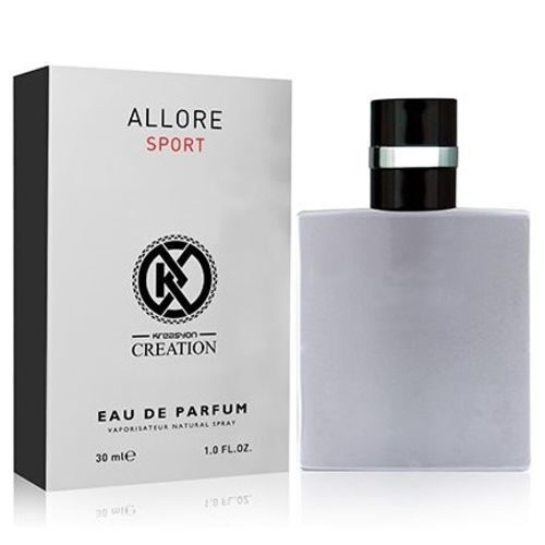 Allure sport creation 30ml