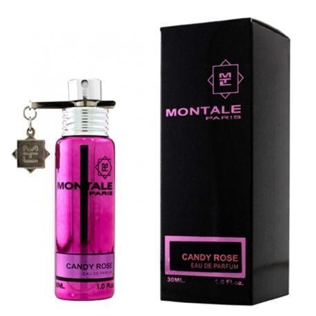 MONTALE candy rose 40ml