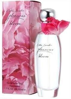 Estee Lauder Pleasures Bloom EDP For Women