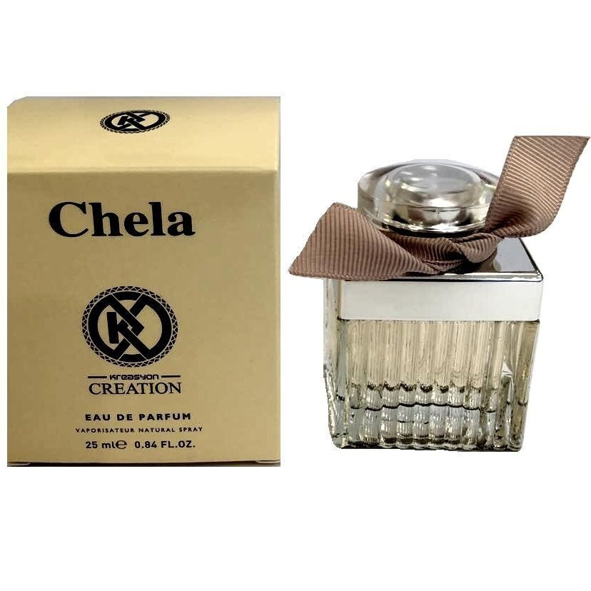 Chela creation chloe 30ml