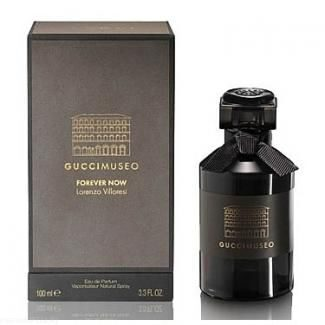 Gucci Museo Forever Now, 100ml