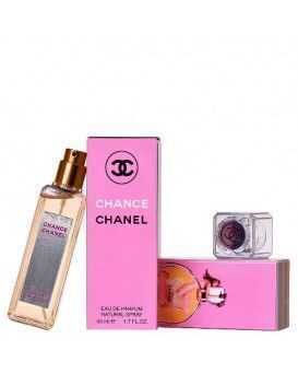 CHANEL CHANCE EDP 50 ML СУПУР