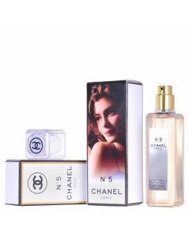 CHANEL № 5 EDP 50 ML СУПУР