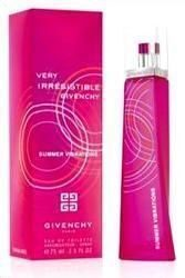 Givenchy - Very Irresistible Summer Vibrations