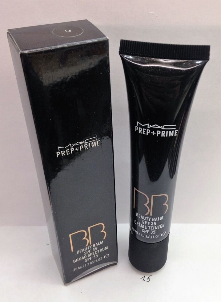 BB HudaBeauty Protection Eclaircissante 50ml Крем Для Лица номер: 15