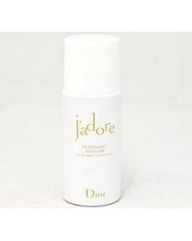 CHRISTIAN DIOR JADORE 150 ML
