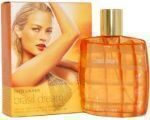 "Estee Lauder ""Brasil Dream"" for women 100ml"