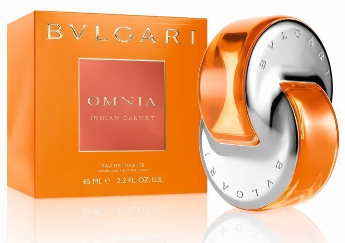 Bvlgari Omnia Indian Garnet 65ml