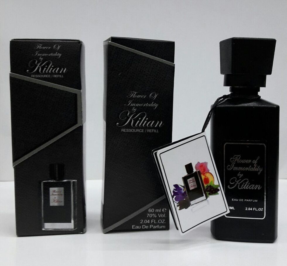 Kilian Flower of 60 ml