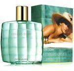"Estee Lauder ""Emerald Dream"" for women 100ml"
