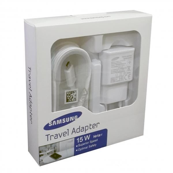 travel adapter 15w Galaxy s