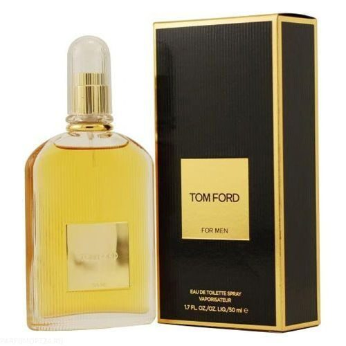 Tom Ford   -Tom Ford (For Men)