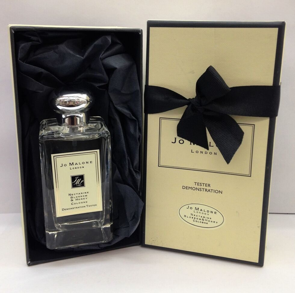 Jo Malone Nectarine ``BLOSSOM & HONEY`` Cologne