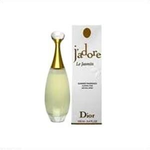 Christian DIOR J adore Le Jasmin For women 100ml