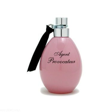 Agent Provocateur, Edt  for woman 100 ml