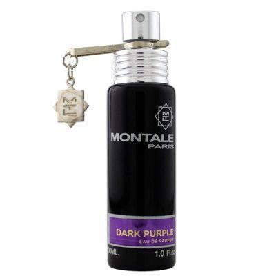 MONTALE dark purple 40ml