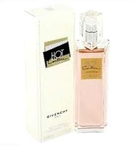 Givenchy Hot Couture White for Women 100ml