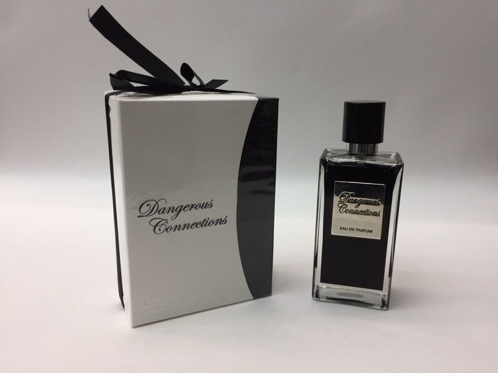 Dangerous Connections 100ml