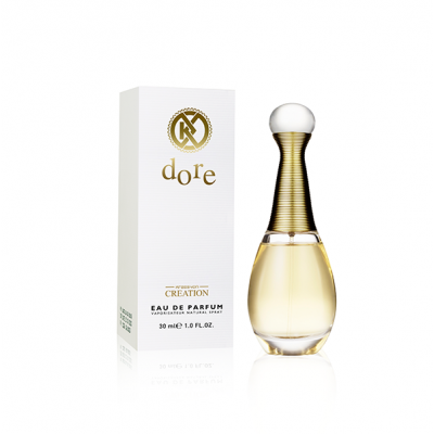 Dore creation 30ml