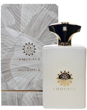 amouage honour women 100ml