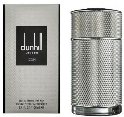 Dunhill icon london edp 100ml